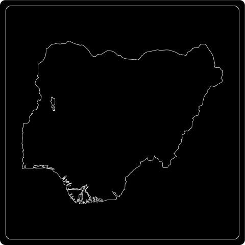 Silhouette Nigeria